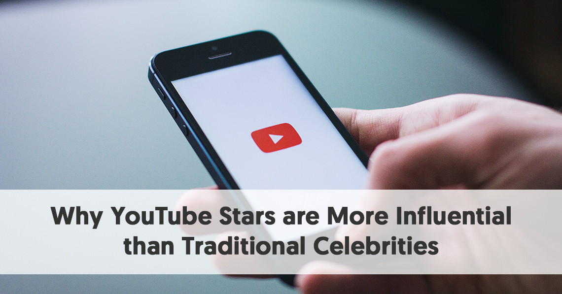 youtube-stars-brandcast-hed-2016