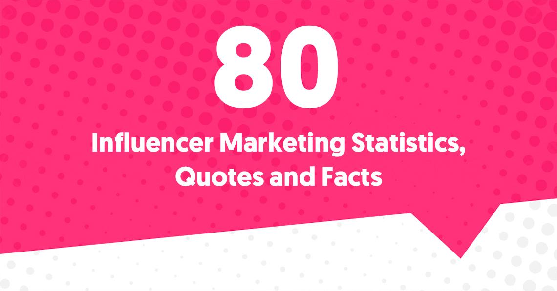 instagram demographics 13 impressive statistics about instagram users Influencer Marketing Stats 80 Influencer Marketing Statistics For 2020
