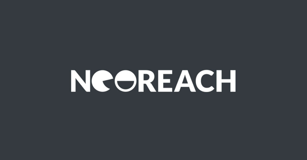 neoreach logo
