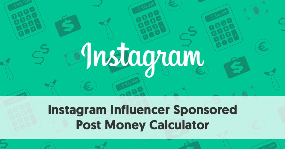 How Can You Earn Money On Instagram