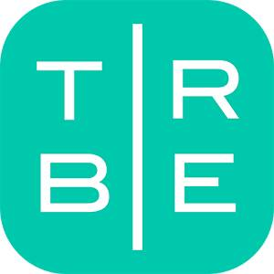 TRIBE - Influencer