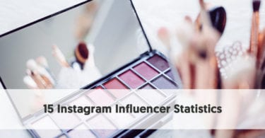 15 Mind Blowing Instagram Statistics You Don't Know
