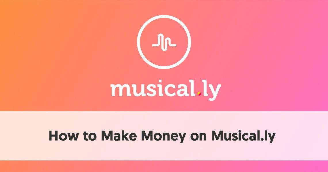 Musically login