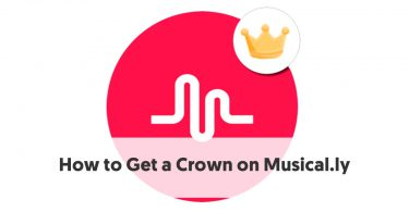 how to get a crown on musically