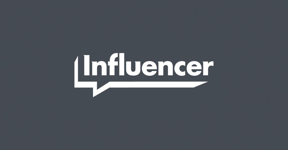 Influencer Review - Influencer Marketing Platform Pricing ...