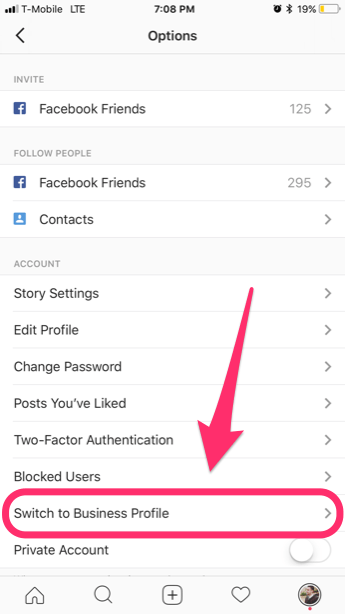aeee465a3 It will then ask you for your Facebook profile and a Facebook Page to  connect to. Fill in the relevant details. You will need to be an  administrator of the ...