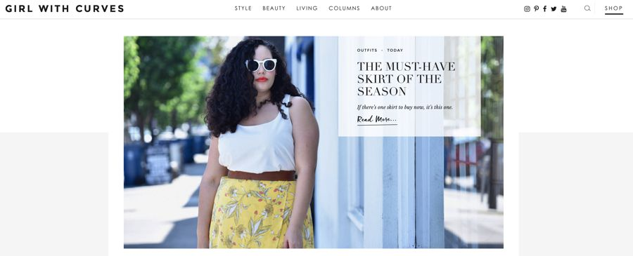 db27d9431e8f8 15 of the Best Fashion Blogs to Follow in 2018