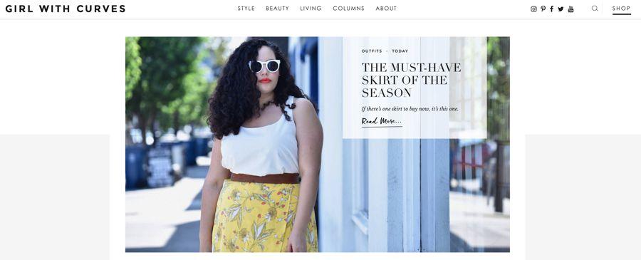 Keep your teen fashion blog, love gisele nude blowjob