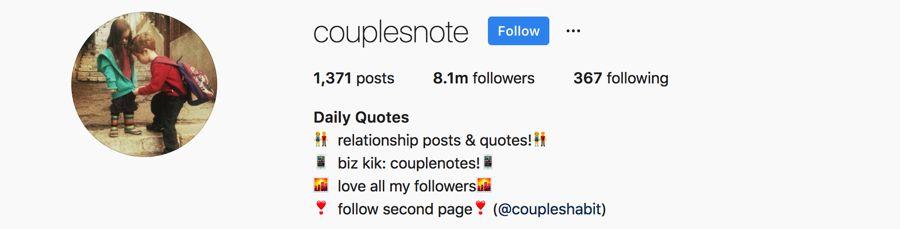 10 of the Best Instagram Meme Accounts [Updated 2019]