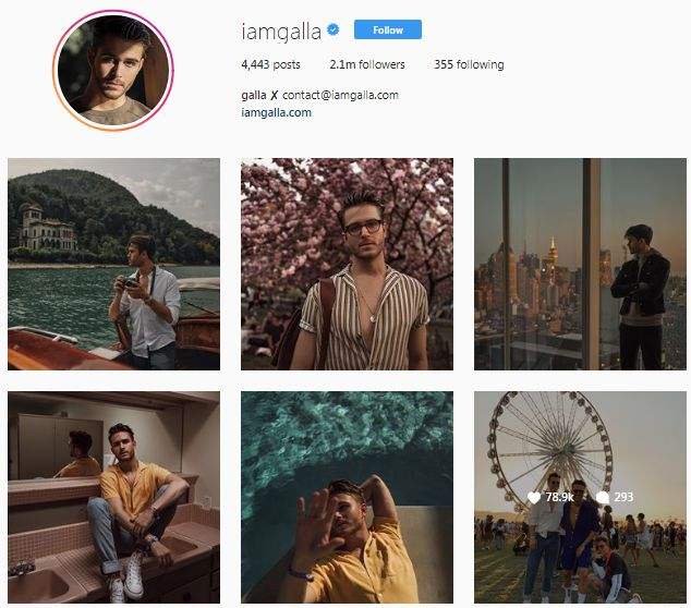 15 of the Top Lifestyle Bloggers you Should Follow in 2018