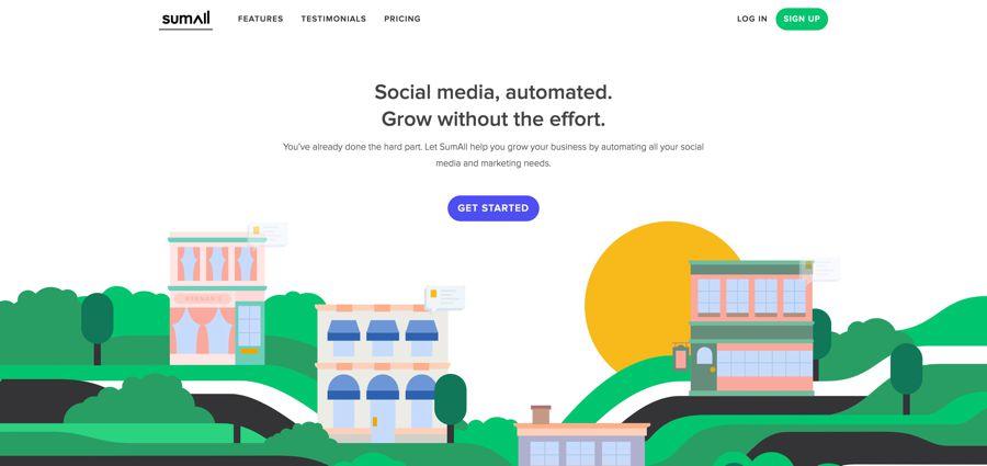 15 Social Media Monitoring Tools for 2019 [Tools to Monitor