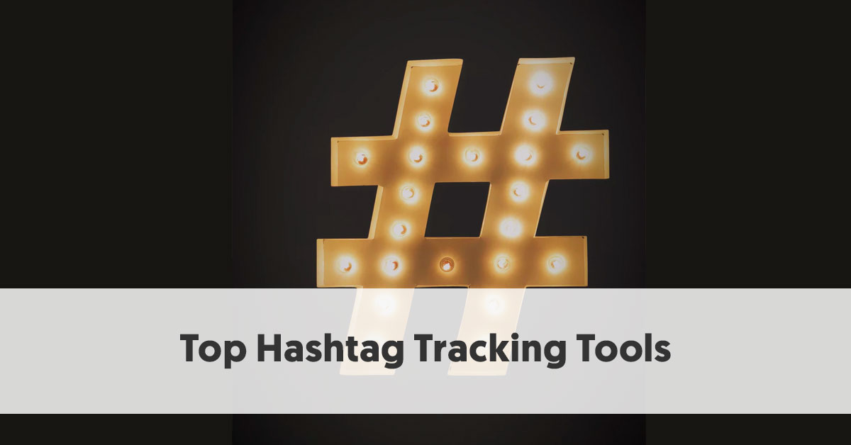instagram hashtag analytics free tool to analyze instagram hashtags Free Hashtag Tracking Tools To Monitor Hashtag Performance In 2020