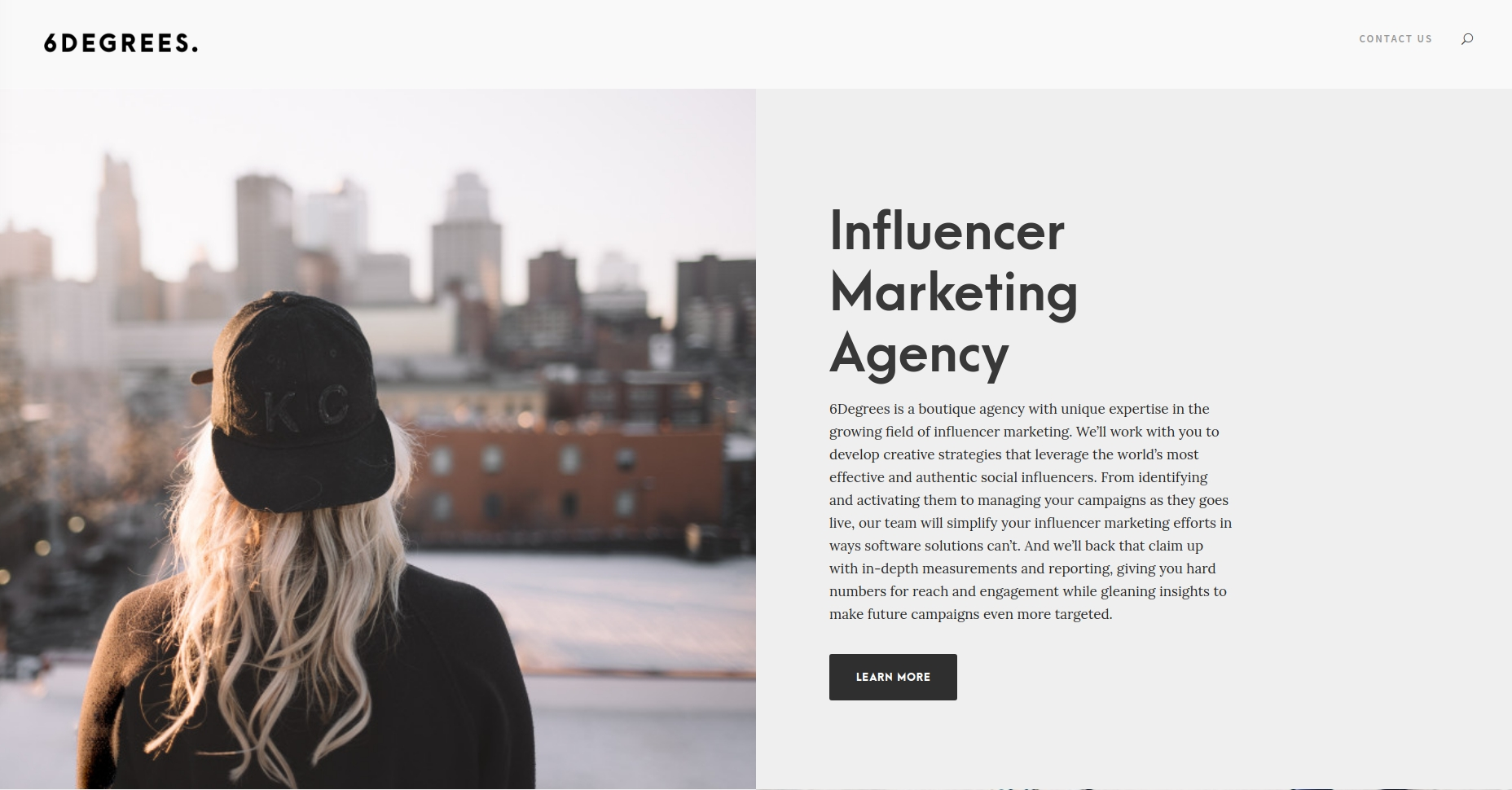 Influencer Marketing Agencies in the UK you Should Get to Know