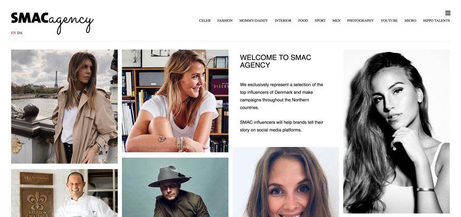 SMAC __ Social Media Agency Copenhagen – SMAC __ Social Media Agency Copenhagen