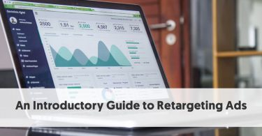 An Introductory Guide to Retargeting Ads