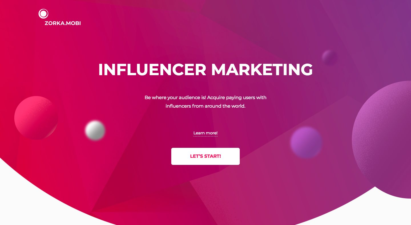 11 Instagram Influencer Marketing Agencies You Should Know