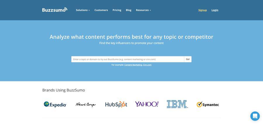 Инструменты для анализа сайта конкурентов, внешние системы аналитики Serpstat и Ahrefs
