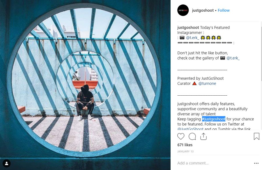 25 Instagram Shoutout Pages to Boost your Follower Count