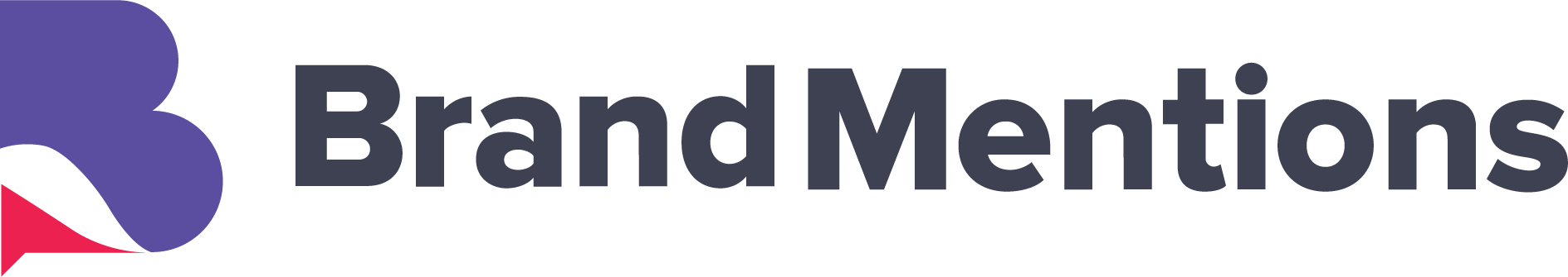 BrandMentions Review - Pricing and Features   BrandMentions Reviews