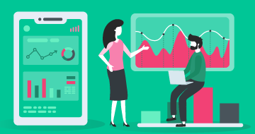 The State of Influencer Marketing 2019 : Benchmark Report