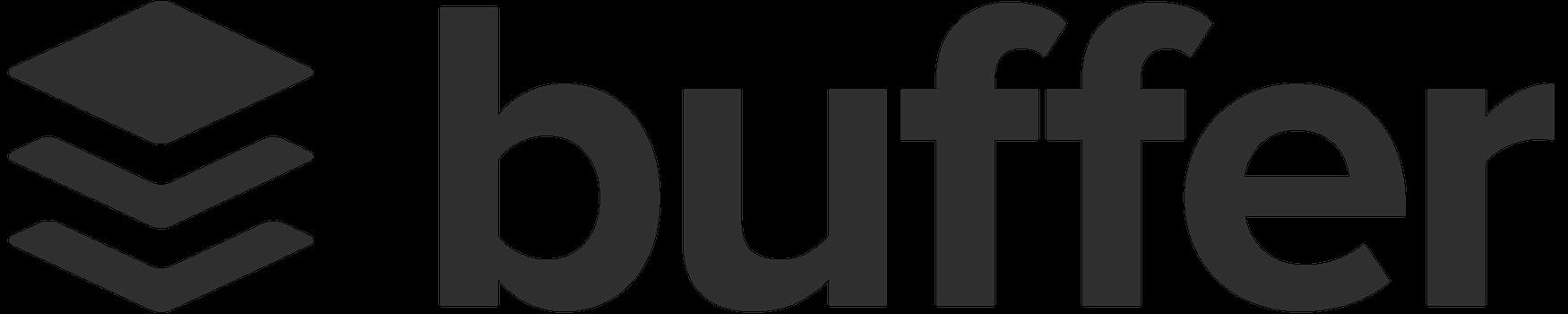 Image result for buffer