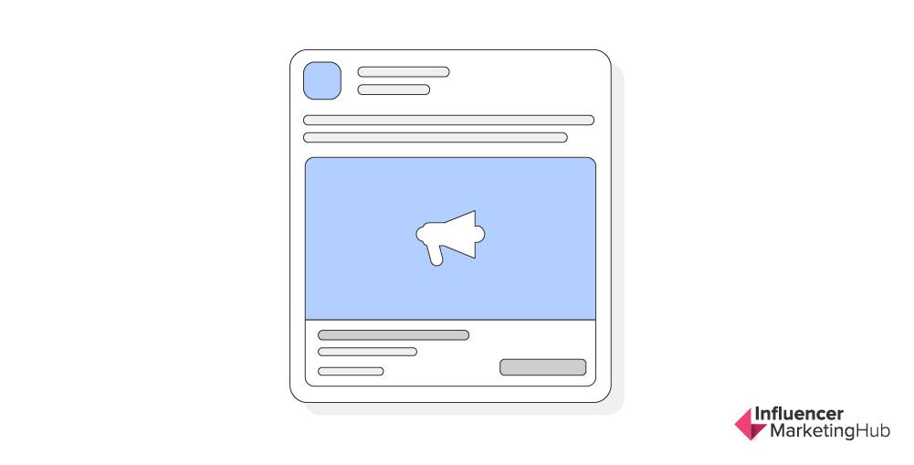 facebook ad sizes 2021