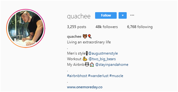 100+ Instagram Bio Ideas to Make Your Own