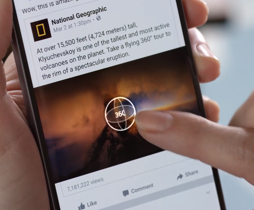Social Media Video Specs 2019: Your Complete Guide With
