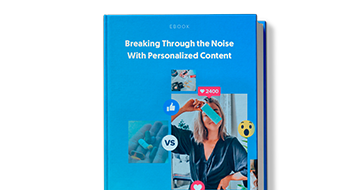 Breaking Through the Noise With Personalized Content