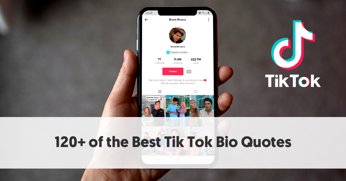 what is the most liked video on tik tok