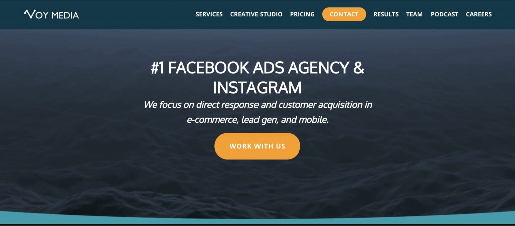 Facebook_Ad_Agency___Facebook_Advertising_Agency___Facebook_Marketing_Agency