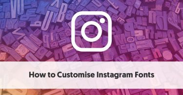 The Ultimate List of the Most Popular Instagram Hashtags on