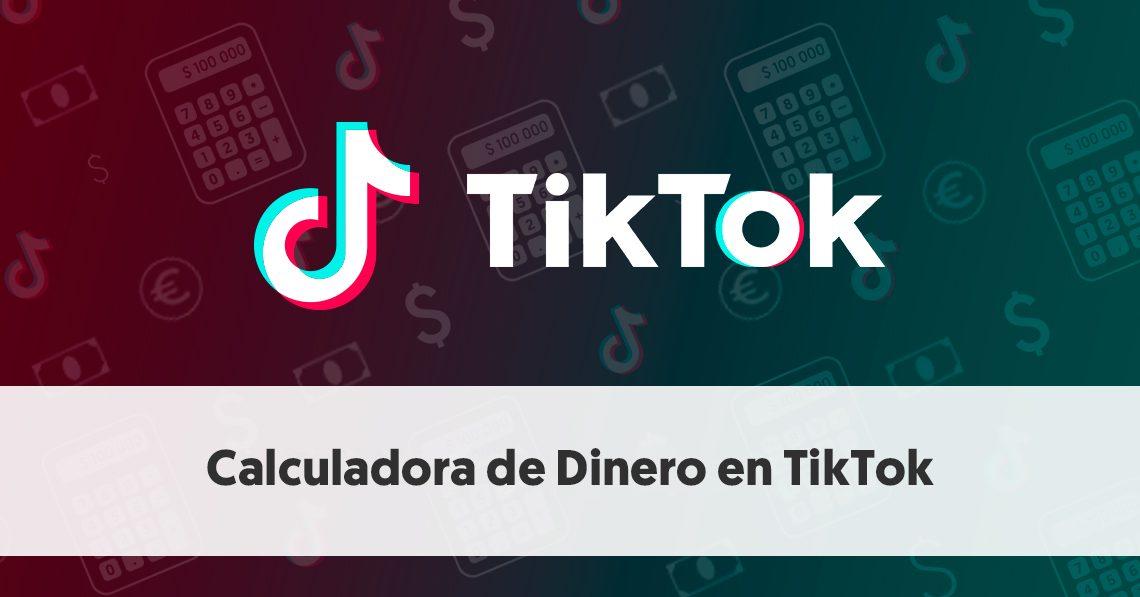 Calculadora De Dinero En Tiktok Engagement De Influencers Estimador De Ganancias