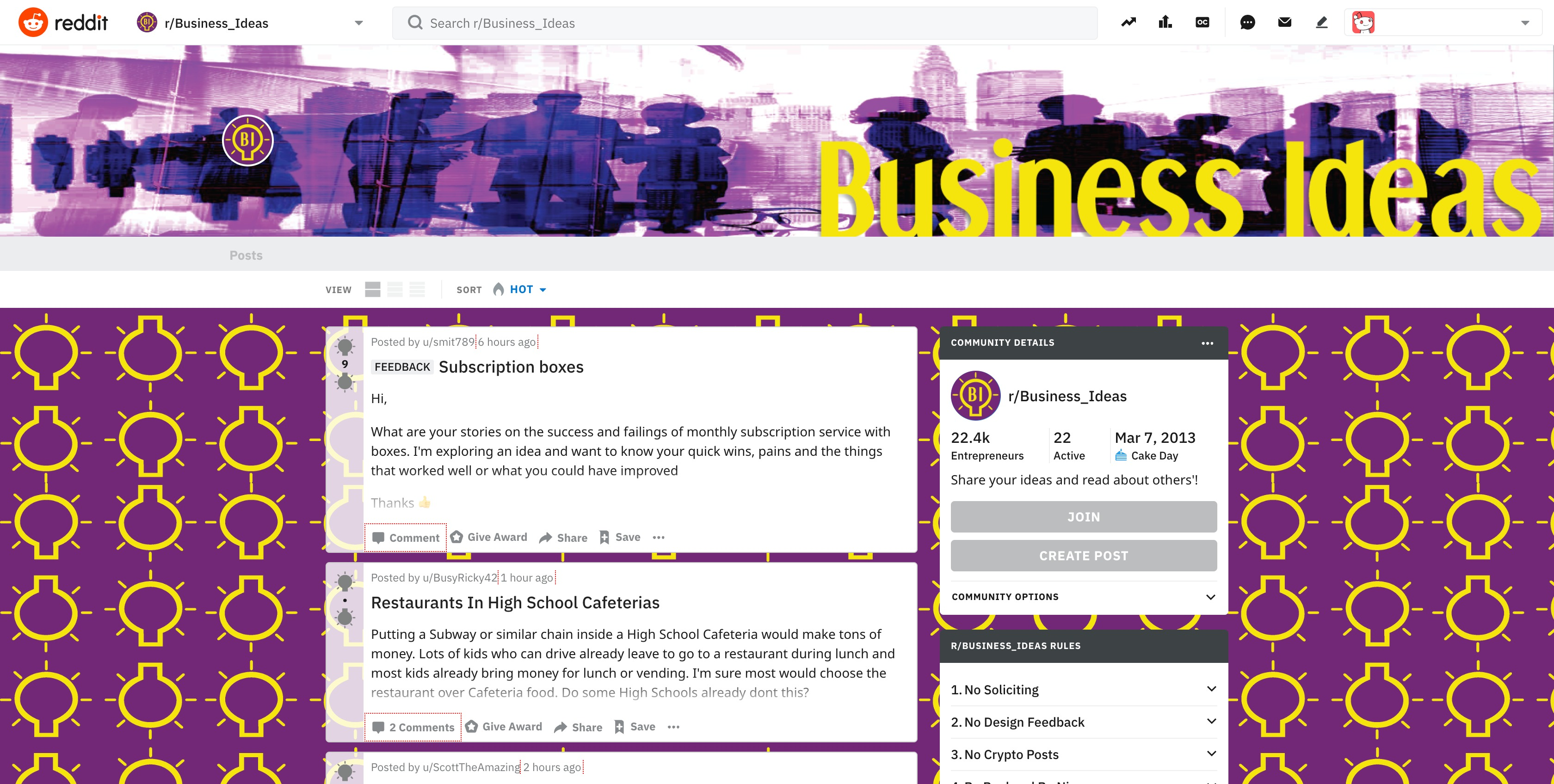 How To Choose Your Business Name Free Generator