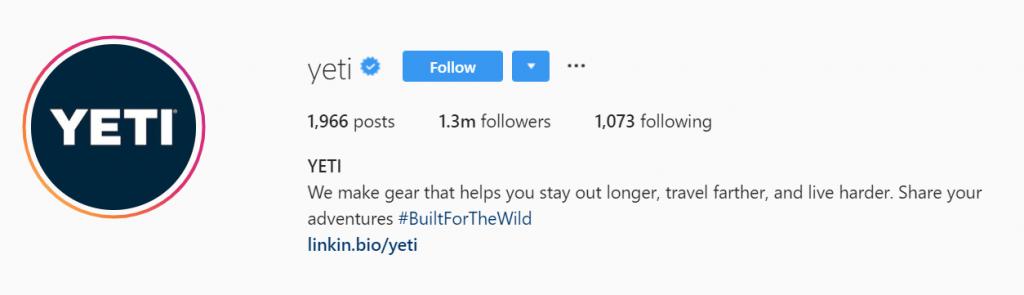 Comment obtenir plus d'abonnés Instagram en 2020 – 12 conseils qui fonctionnent