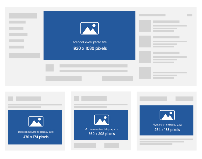 Facebook Event Photo Size Guide For 2019 Free Design Tools