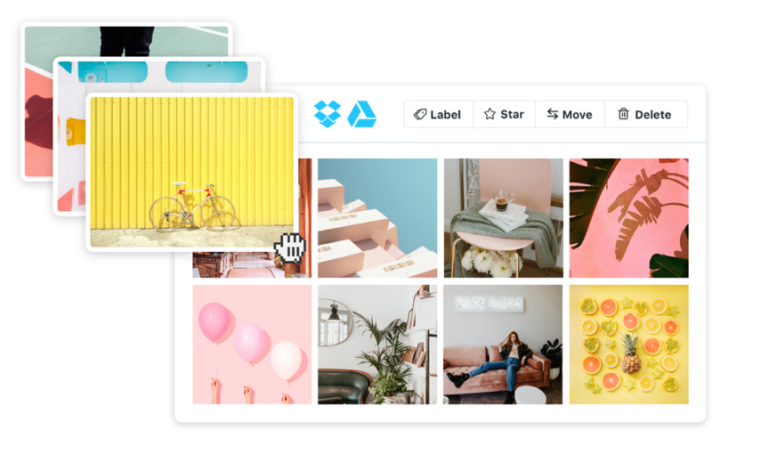 later instagram scheduling tool