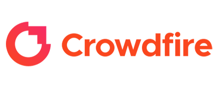 Crowdfire Review - 2021 | Crowdfire Pricing & Features