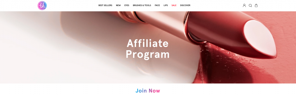 Here Are The 9 Best Affiliate Programs