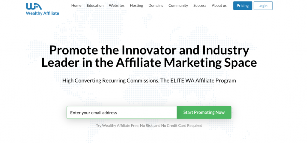 Here Are The 9 Best Affiliate Programs To Increase Your Revenue