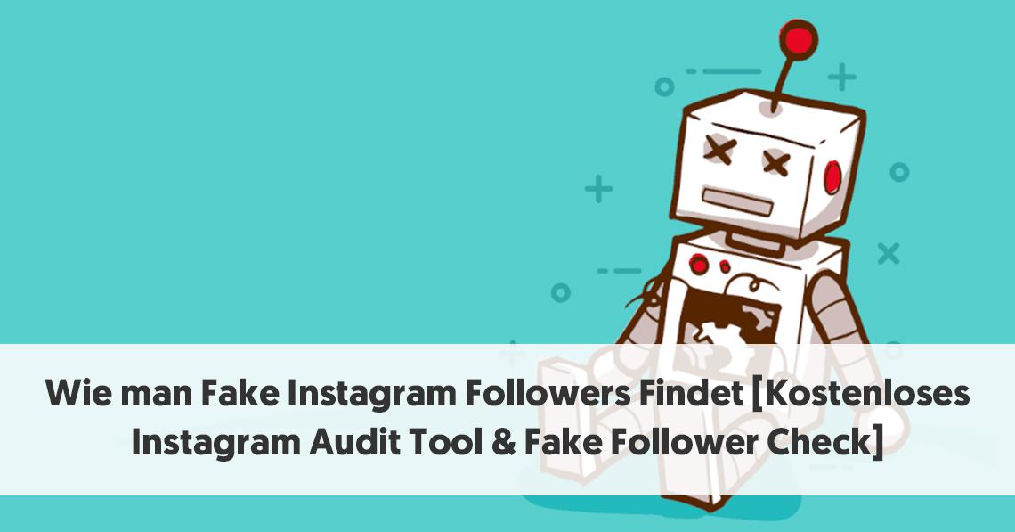 wer hat die meisten instagram follower