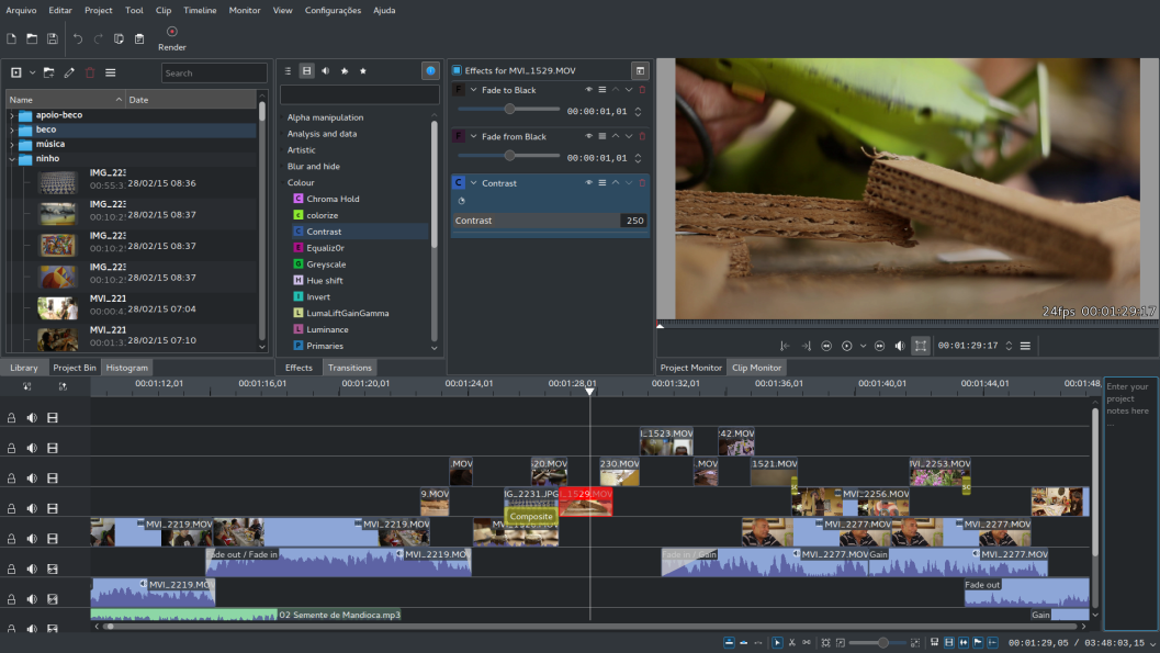 45 Best Free Video Editing Software Tools In 2021 Updated