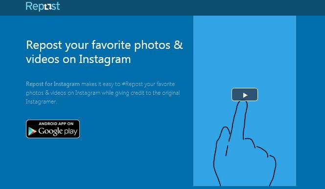 Instagram Management Apps