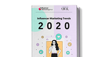 Influencer Marketing Trends 2020