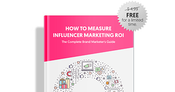 ROI eBook