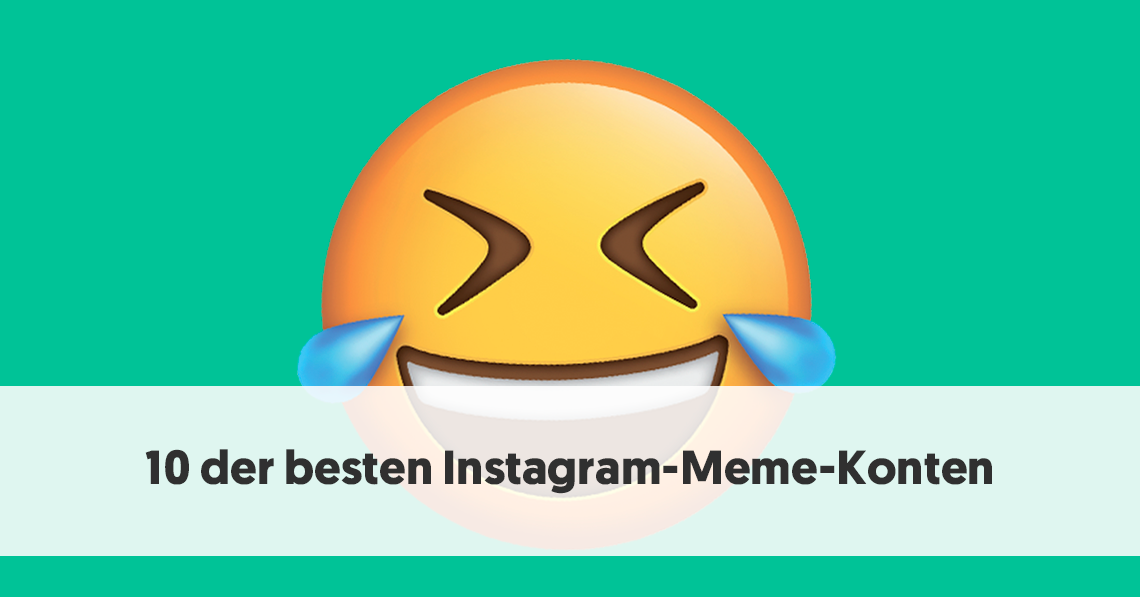 Jungs instagram süße Kim Se
