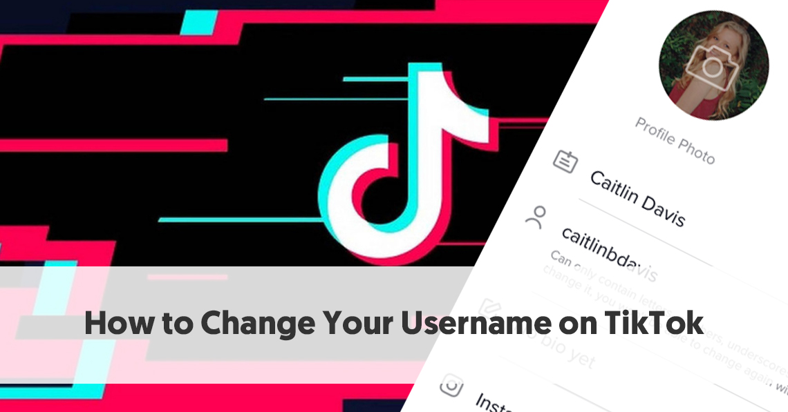 Roblox Cute Aesthetic Usernames For Tik Tok How To Change Your Username On Tiktok In 5 Easy Steps