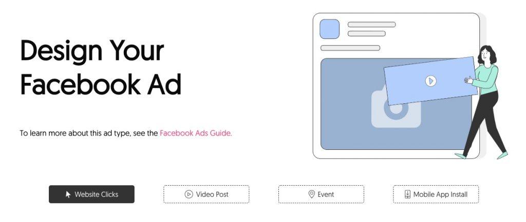 facebook ad mockup tool