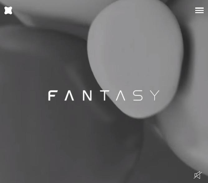 fantasy ux agency