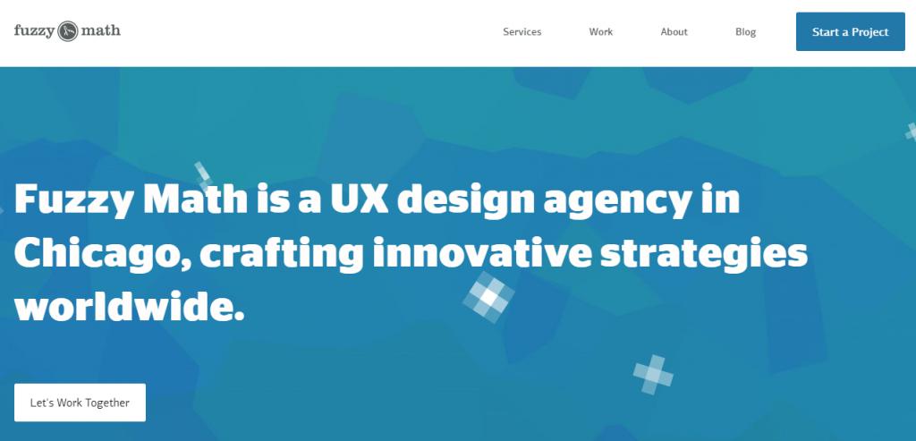 Top 18 Ui Agencies For 2020 User Interface Agencies